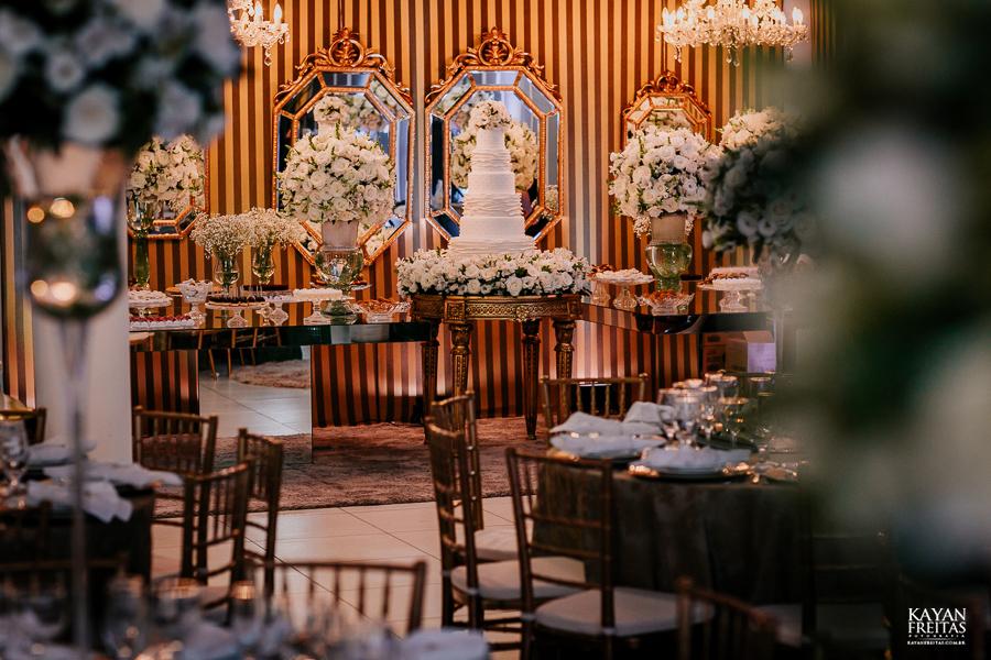 louiza-angelo-casamento-0031 Casamento Louiza e Angelo - Espaço Contemporâneo