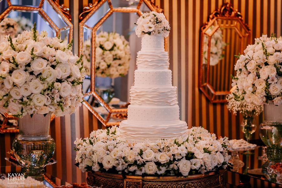louiza-angelo-casamento-0033 Casamento Louiza e Angelo - Espaço Contemporâneo
