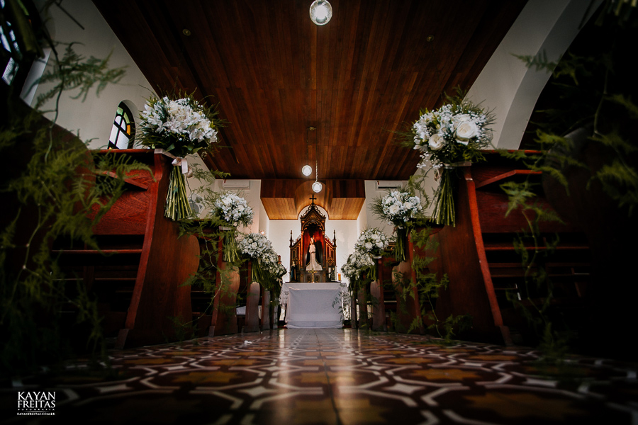 louiza-angelo-casamento-0036 Casamento Louiza e Angelo - Espaço Contemporâneo