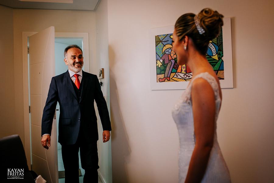 louiza-angelo-casamento-0040 Casamento Louiza e Angelo - Espaço Contemporâneo
