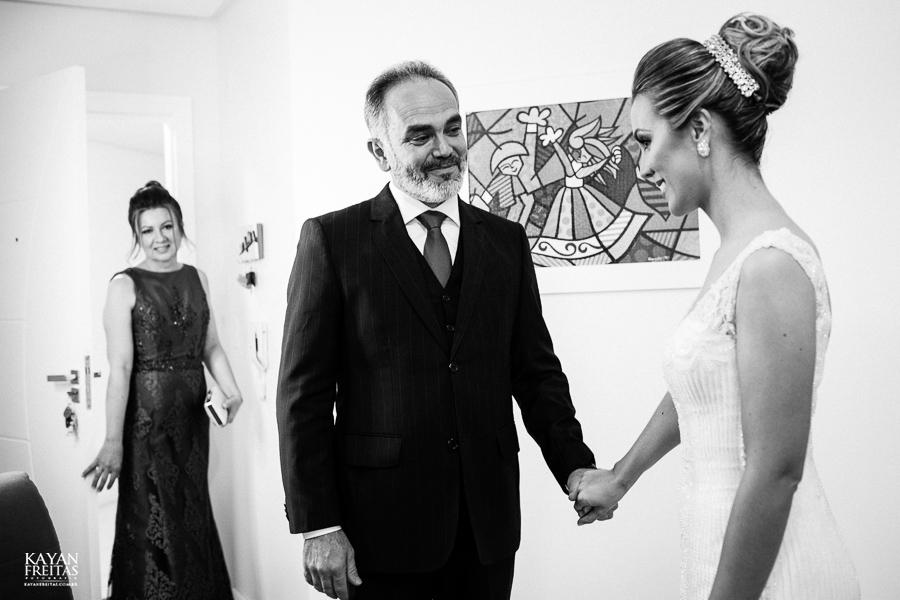 louiza-angelo-casamento-0041 Casamento Louiza e Angelo - Espaço Contemporâneo