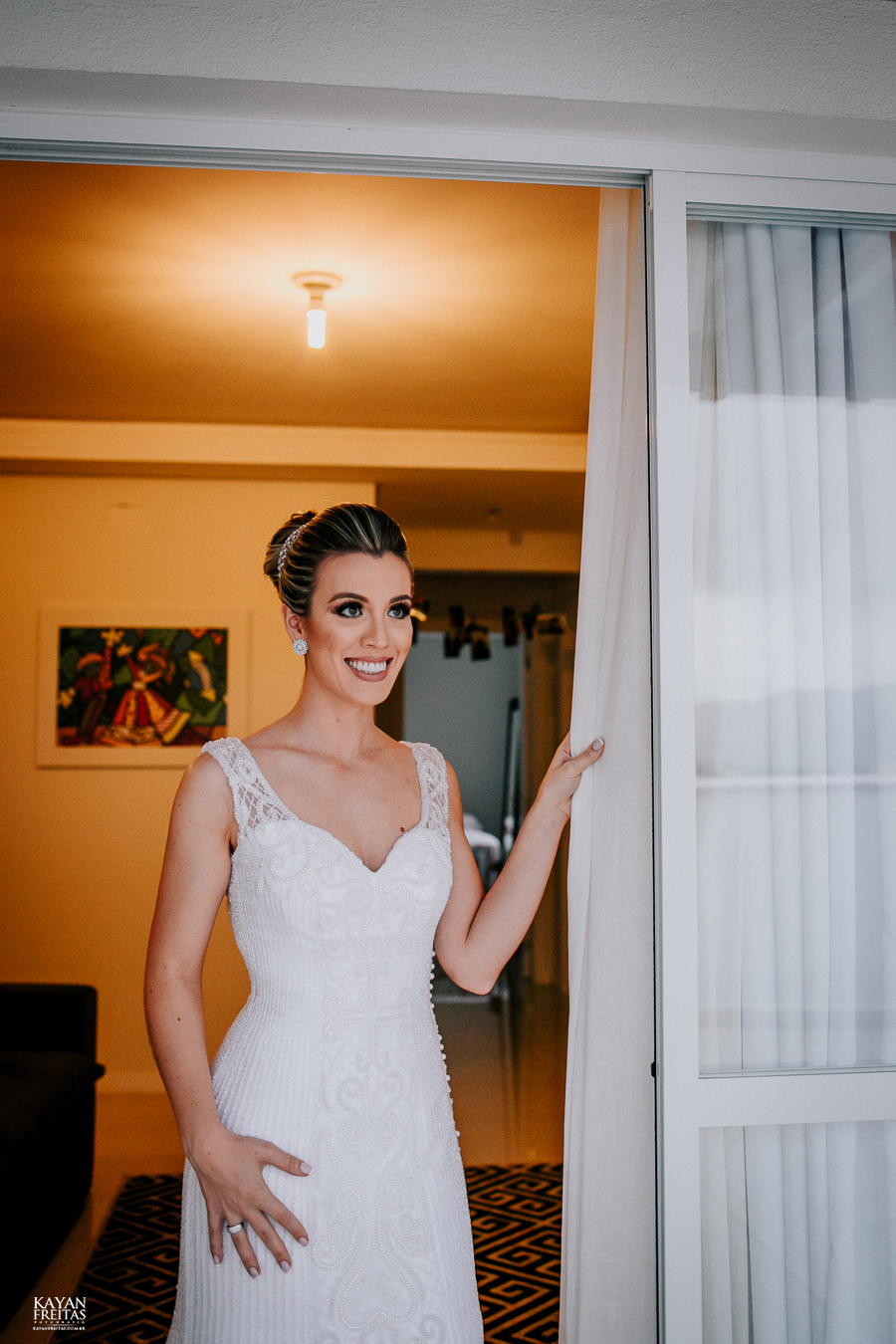 louiza-angelo-casamento-0042 Casamento Louiza e Angelo - Espaço Contemporâneo