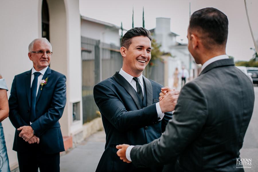 louiza-angelo-casamento-0045 Casamento Louiza e Angelo - Espaço Contemporâneo
