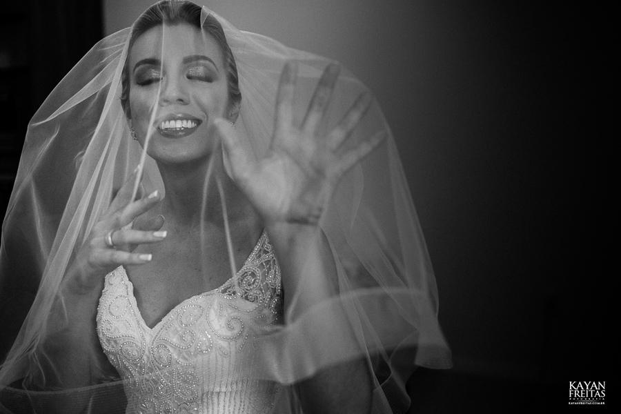 louiza-angelo-casamento-0046 Casamento Louiza e Angelo - Espaço Contemporâneo