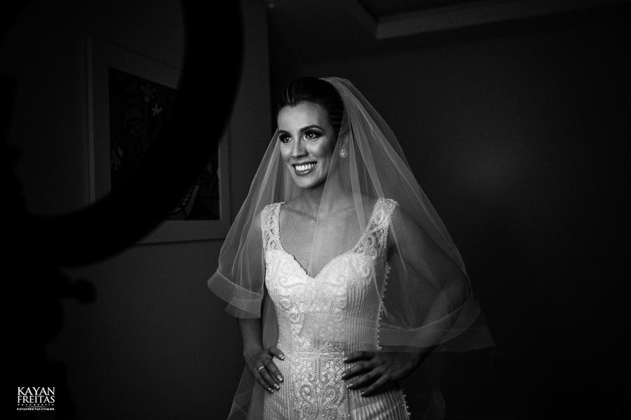louiza-angelo-casamento-0047 Casamento Louiza e Angelo - Espaço Contemporâneo
