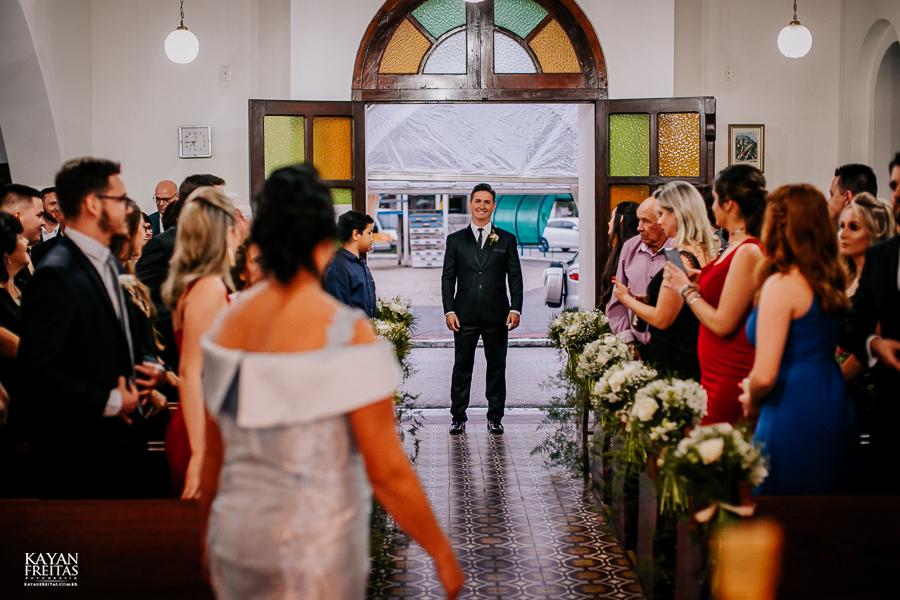 louiza-angelo-casamento-0049 Casamento Louiza e Angelo - Espaço Contemporâneo