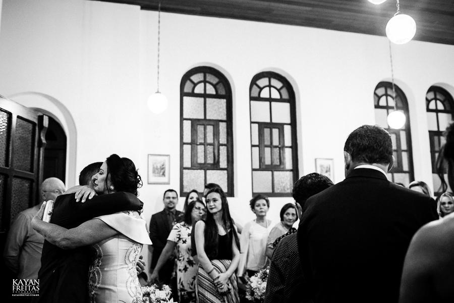louiza-angelo-casamento-0050 Casamento Louiza e Angelo - Espaço Contemporâneo
