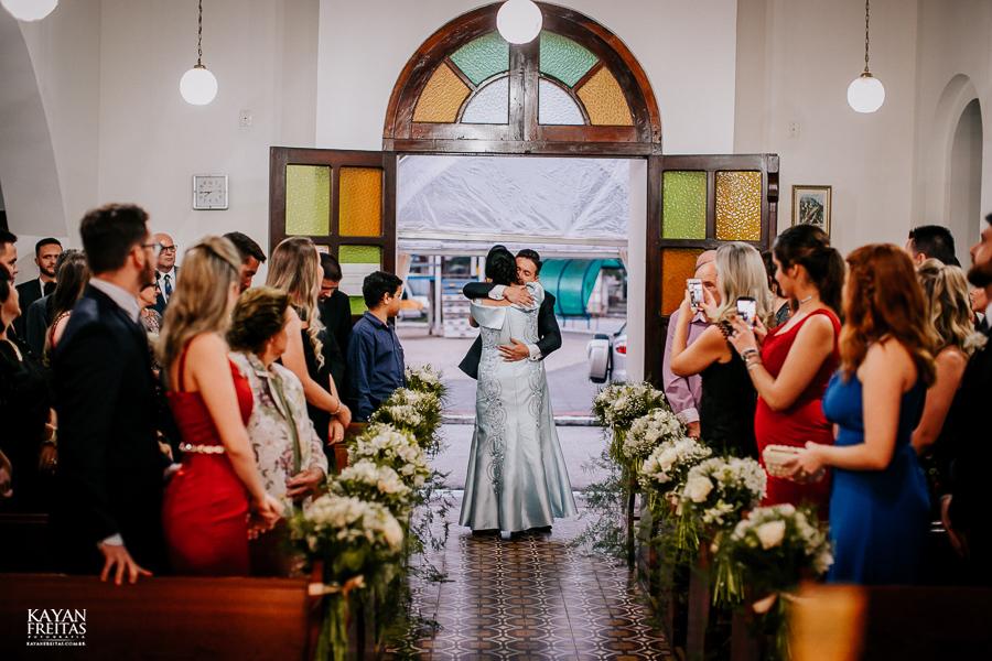 louiza-angelo-casamento-0051 Casamento Louiza e Angelo - Espaço Contemporâneo
