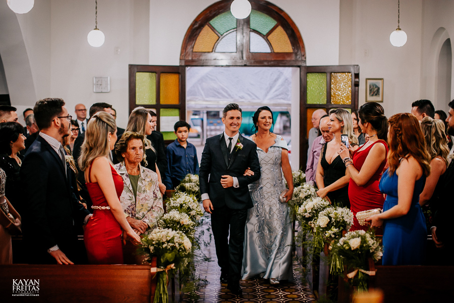 louiza-angelo-casamento-0052 Casamento Louiza e Angelo - Espaço Contemporâneo
