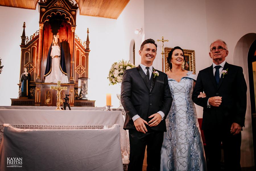 louiza-angelo-casamento-0053 Casamento Louiza e Angelo - Espaço Contemporâneo