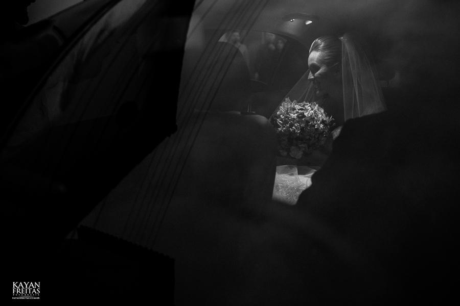 louiza-angelo-casamento-0054 Casamento Louiza e Angelo - Espaço Contemporâneo