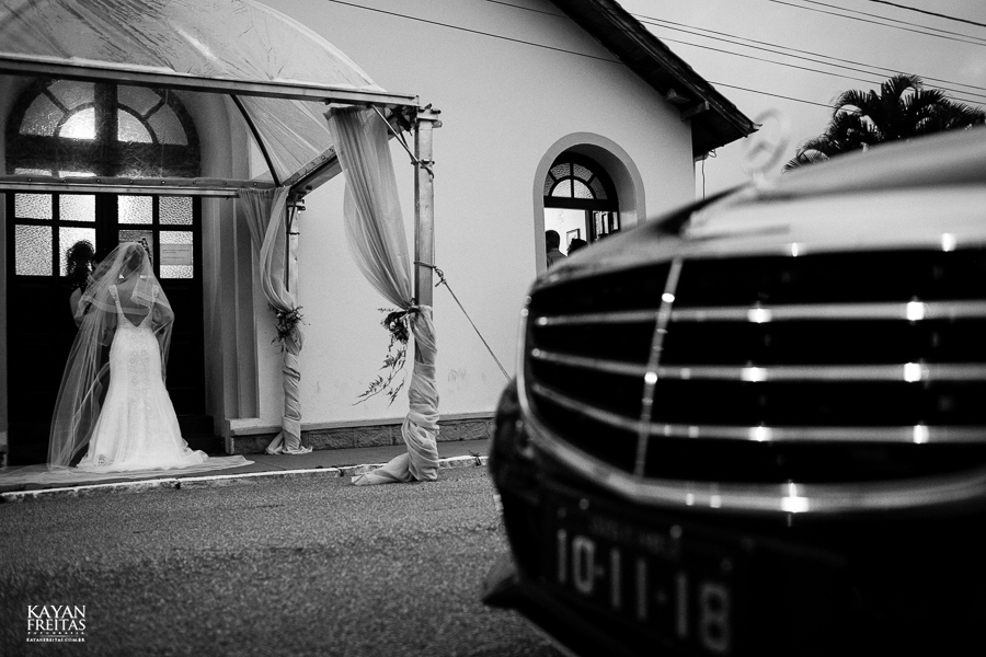 louiza-angelo-casamento-0055 Casamento Louiza e Angelo - Espaço Contemporâneo