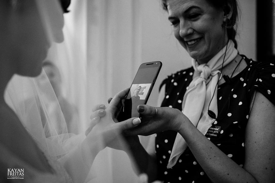 louiza-angelo-casamento-0056 Casamento Louiza e Angelo - Espaço Contemporâneo