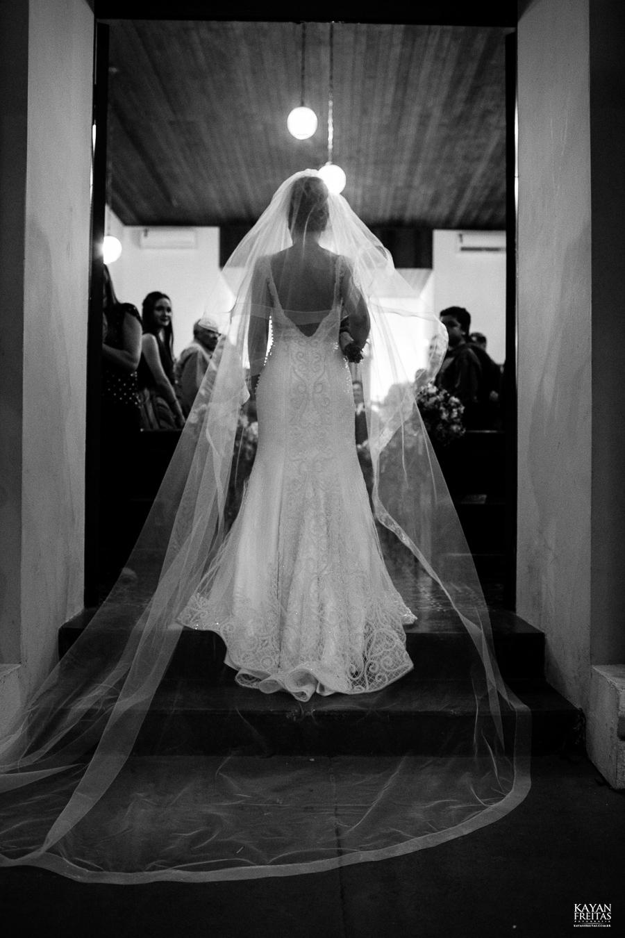 louiza-angelo-casamento-0057 Casamento Louiza e Angelo - Espaço Contemporâneo
