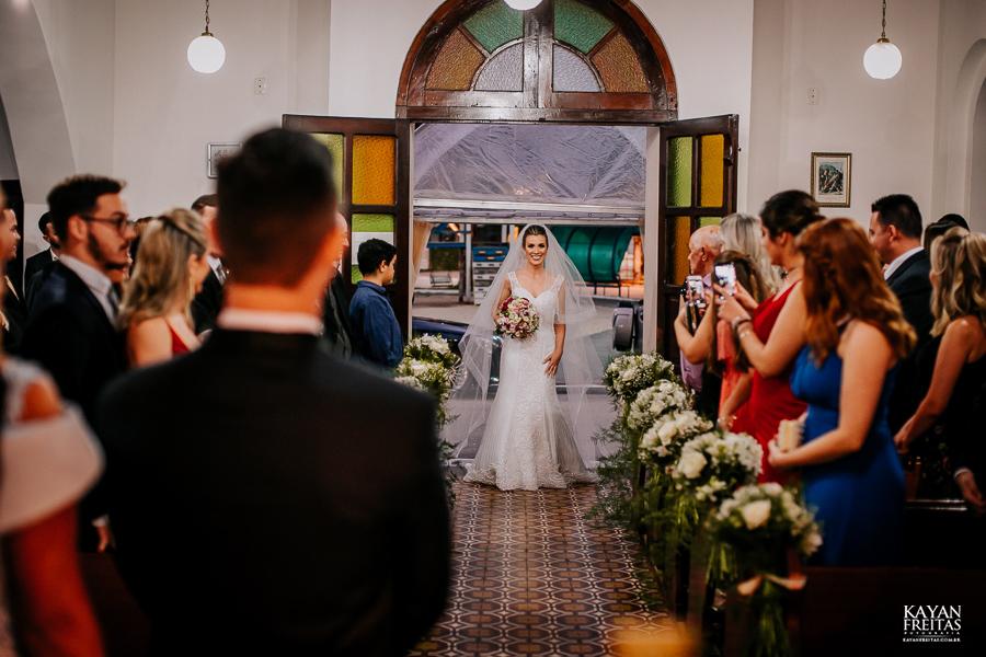 louiza-angelo-casamento-0058 Casamento Louiza e Angelo - Espaço Contemporâneo