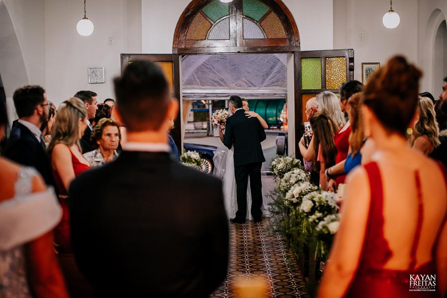 louiza-angelo-casamento-0059 Casamento Louiza e Angelo - Espaço Contemporâneo