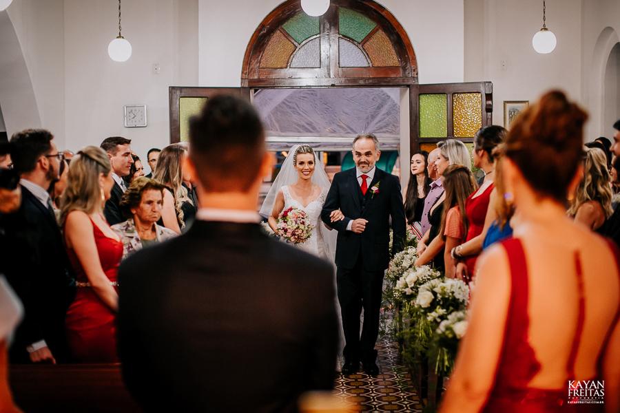 louiza-angelo-casamento-0060 Casamento Louiza e Angelo - Espaço Contemporâneo
