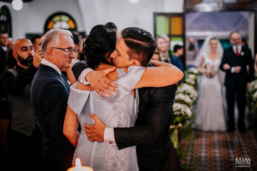 louiza-angelo-casamento-0061 Casamento Louiza e Angelo - Espaço Contemporâneo