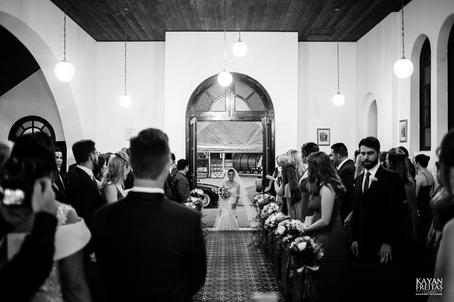 louiza-angelo-casamento-0062 Casamento Louiza e Angelo - Espaço Contemporâneo
