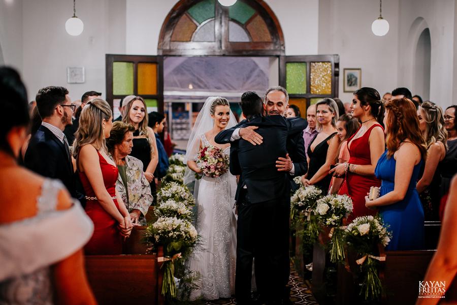 louiza-angelo-casamento-0063 Casamento Louiza e Angelo - Espaço Contemporâneo