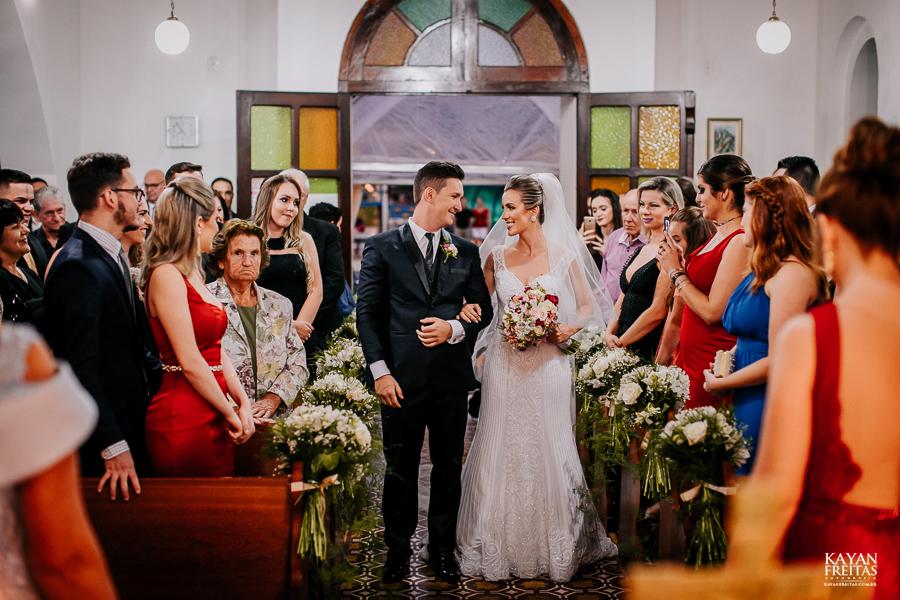 louiza-angelo-casamento-0064 Casamento Louiza e Angelo - Espaço Contemporâneo