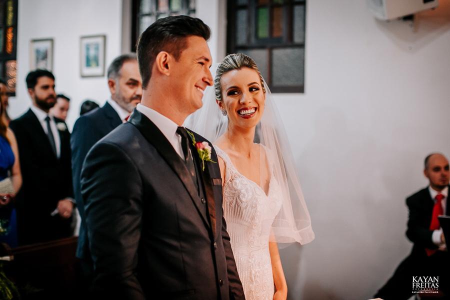 louiza-angelo-casamento-0065 Casamento Louiza e Angelo - Espaço Contemporâneo