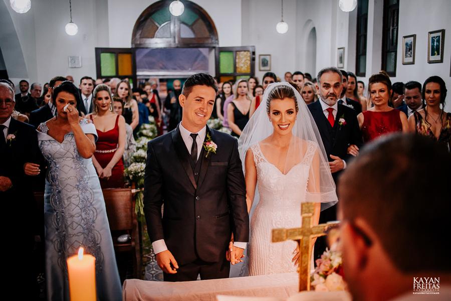 louiza-angelo-casamento-0066 Casamento Louiza e Angelo - Espaço Contemporâneo