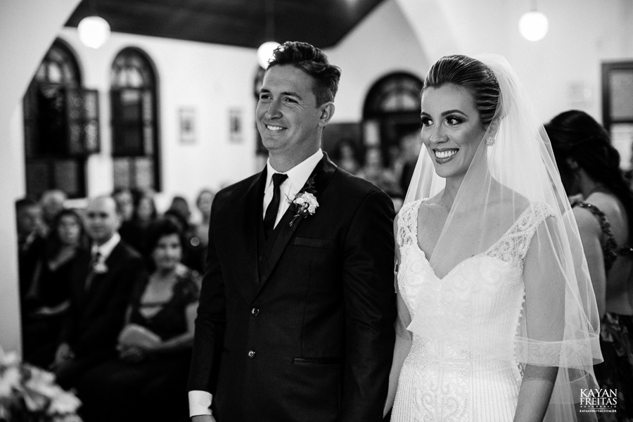 louiza-angelo-casamento-0067 Casamento Louiza e Angelo - Espaço Contemporâneo