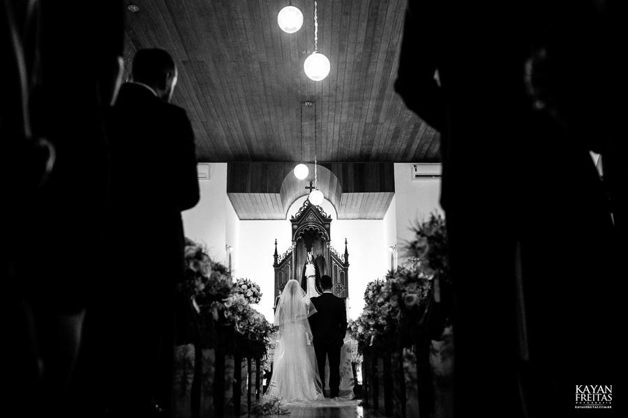 louiza-angelo-casamento-0069 Casamento Louiza e Angelo - Espaço Contemporâneo