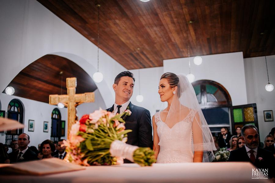 louiza-angelo-casamento-0070 Casamento Louiza e Angelo - Espaço Contemporâneo