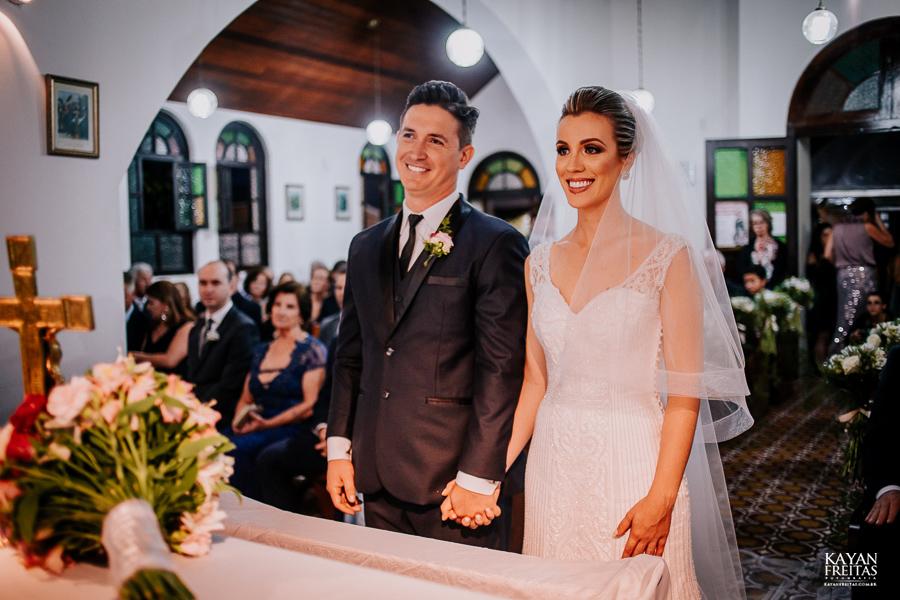 louiza-angelo-casamento-0071 Casamento Louiza e Angelo - Espaço Contemporâneo