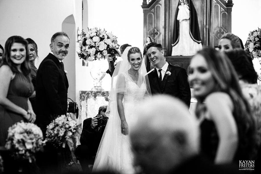 louiza-angelo-casamento-0072 Casamento Louiza e Angelo - Espaço Contemporâneo