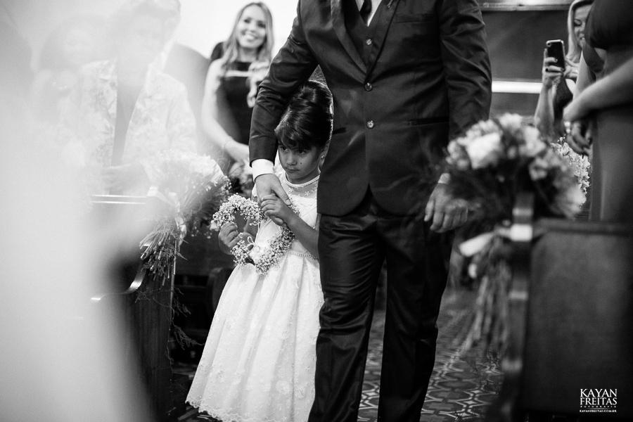 louiza-angelo-casamento-0073 Casamento Louiza e Angelo - Espaço Contemporâneo