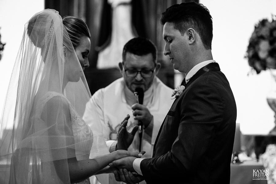 louiza-angelo-casamento-0074 Casamento Louiza e Angelo - Espaço Contemporâneo