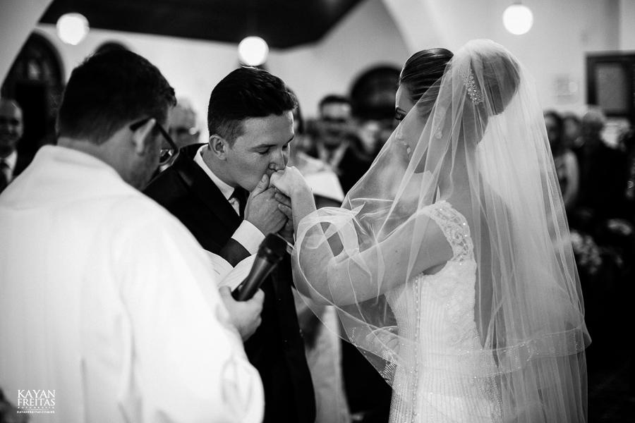 louiza-angelo-casamento-0075 Casamento Louiza e Angelo - Espaço Contemporâneo