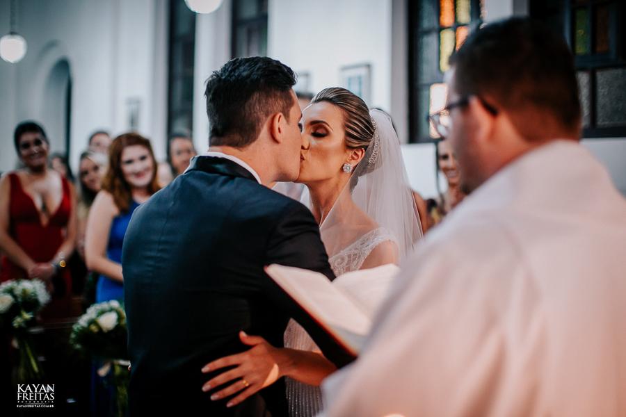 louiza-angelo-casamento-0076 Casamento Louiza e Angelo - Espaço Contemporâneo