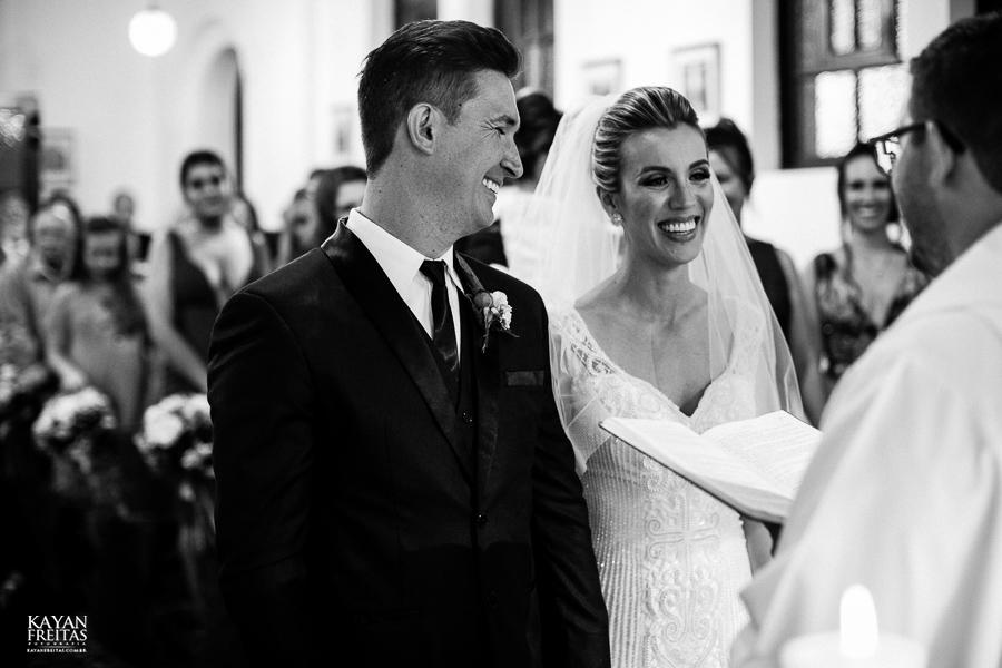 louiza-angelo-casamento-0077 Casamento Louiza e Angelo - Espaço Contemporâneo