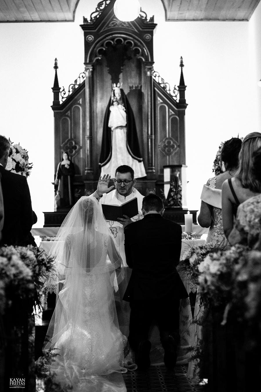 louiza-angelo-casamento-0078 Casamento Louiza e Angelo - Espaço Contemporâneo