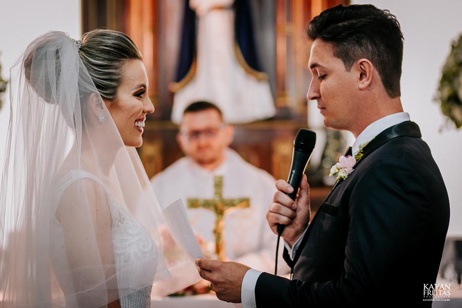 louiza-angelo-casamento-0079 Casamento Louiza e Angelo - Espaço Contemporâneo