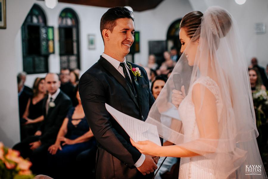 louiza-angelo-casamento-0080 Casamento Louiza e Angelo - Espaço Contemporâneo
