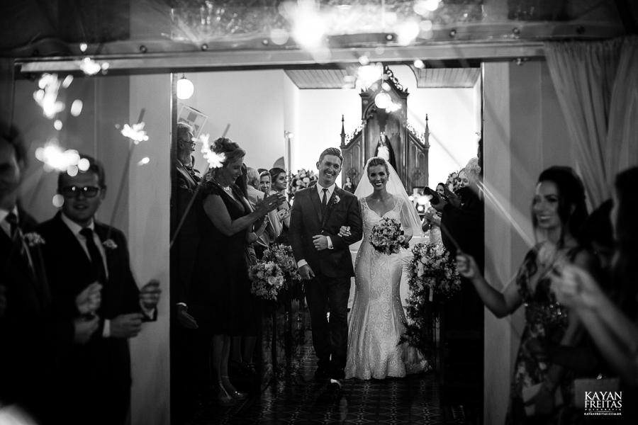louiza-angelo-casamento-0081 Casamento Louiza e Angelo - Espaço Contemporâneo