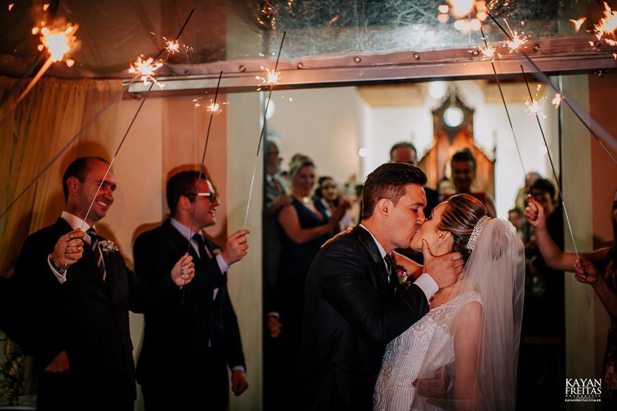 louiza-angelo-casamento-0082 Casamento Louiza e Angelo - Espaço Contemporâneo