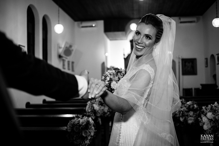 louiza-angelo-casamento-0084 Casamento Louiza e Angelo - Espaço Contemporâneo