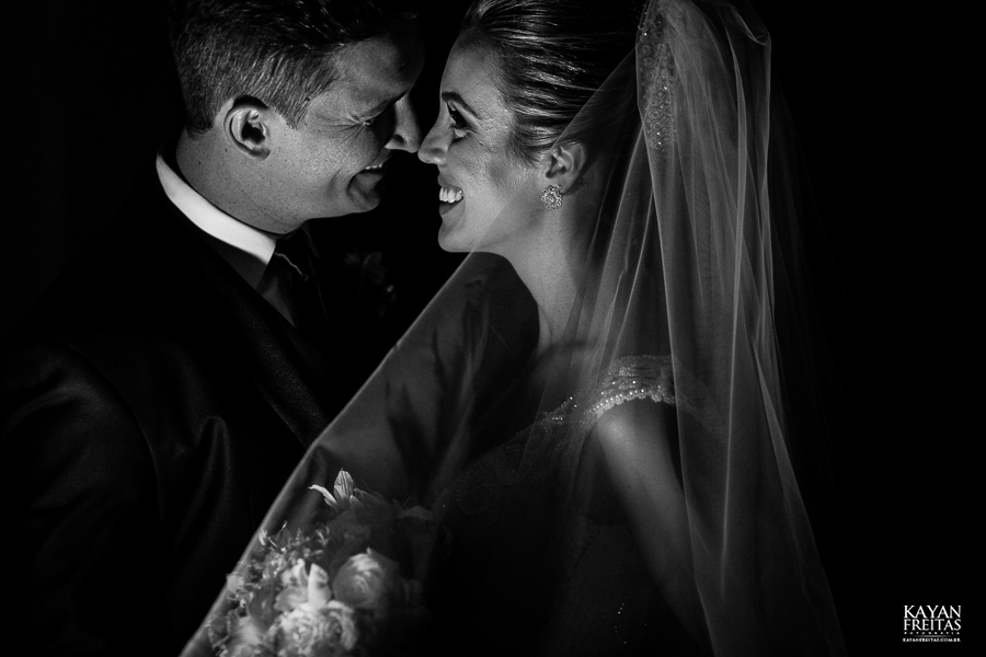 louiza-angelo-casamento-0085 Casamento Louiza e Angelo - Espaço Contemporâneo