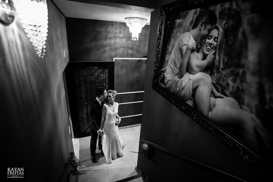 louiza-angelo-casamento-0088 Casamento Louiza e Angelo - Espaço Contemporâneo