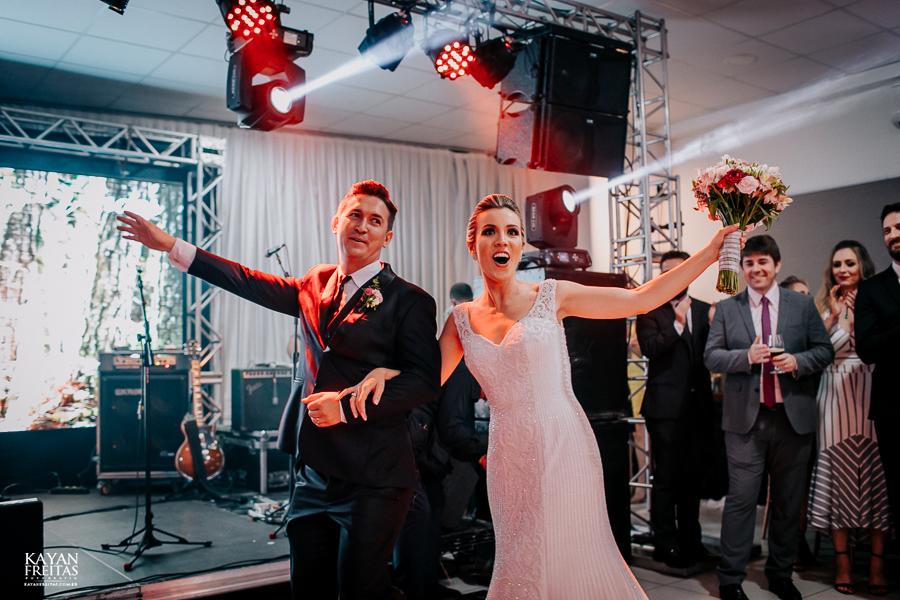 louiza-angelo-casamento-0089 Casamento Louiza e Angelo - Espaço Contemporâneo