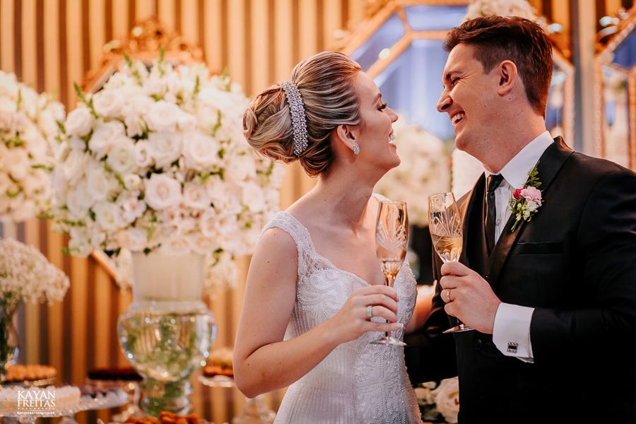 louiza-angelo-casamento-0091 Casamento Louiza e Angelo - Espaço Contemporâneo