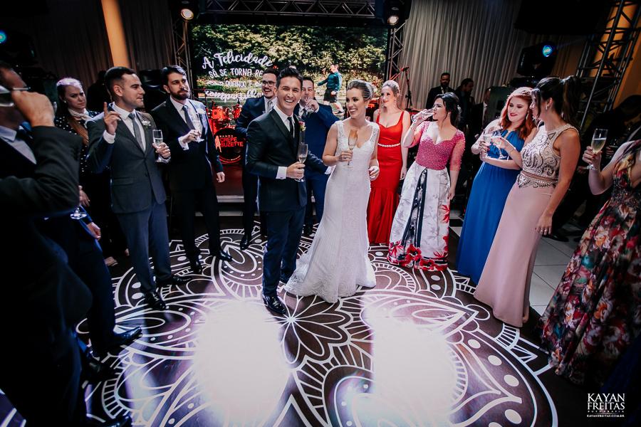 louiza-angelo-casamento-0094 Casamento Louiza e Angelo - Espaço Contemporâneo