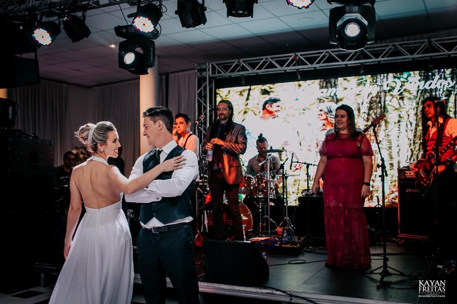 louiza-angelo-casamento-0102 Casamento Louiza e Angelo - Espaço Contemporâneo