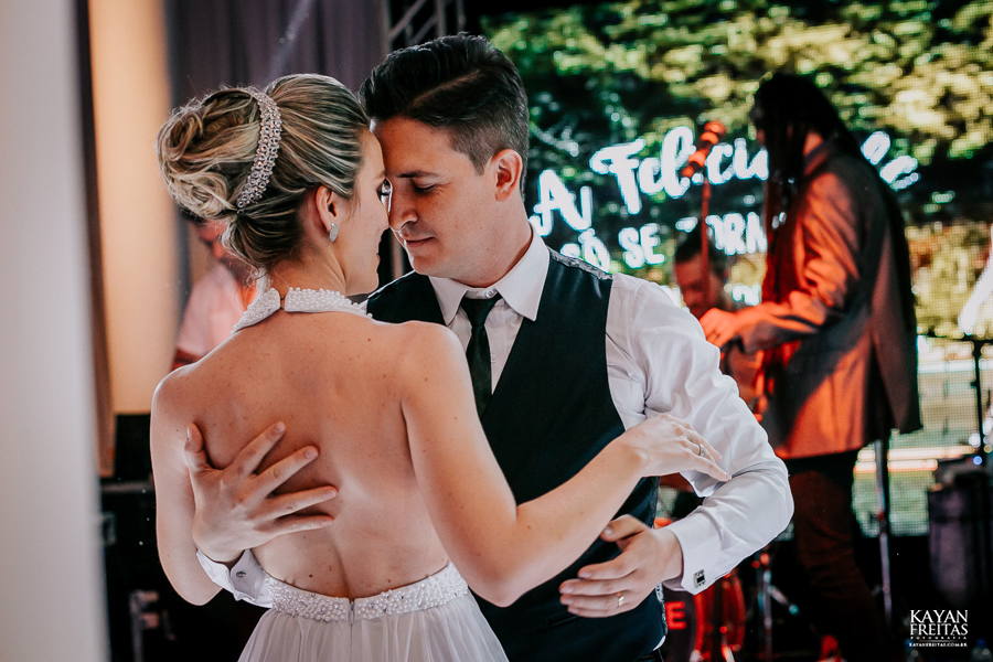 louiza-angelo-casamento-0104 Casamento Louiza e Angelo - Espaço Contemporâneo